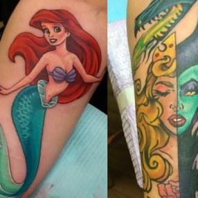 41-increibles-tatuajes-de-disney-2-21421-1437141714-5_dblbig
