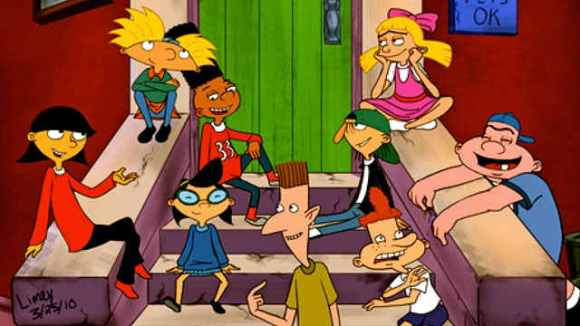 640_Hey_Arnold_Movie