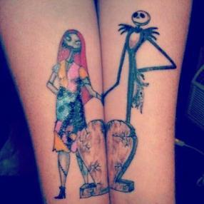 9-tatuajes-para-hacer-en-pareja-si-estas-enamorado-te-doy-9-ideas_4