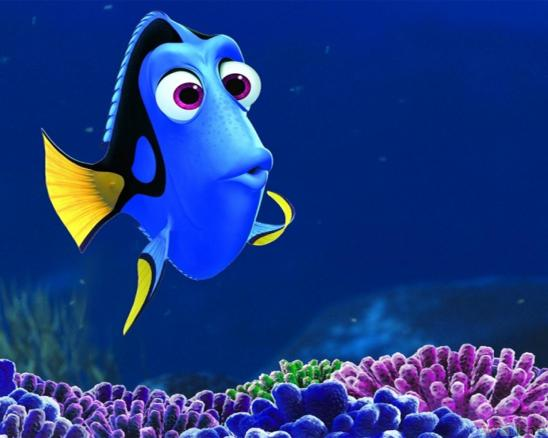 Finding-Nemo-3D-Dory-Wallpaper-Free