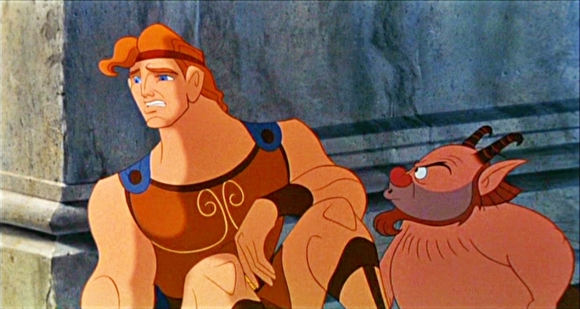 Hercules-Phil-walt-disney-characters-20802376-1263-674