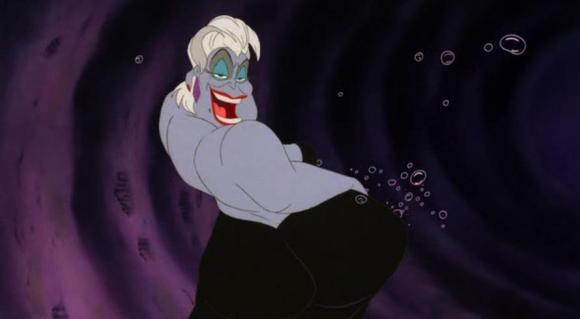 Naughty_Ursula