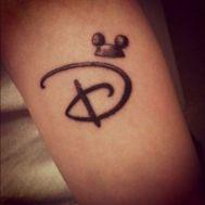 tatuaje-disney-5