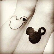tatuaje-disney-pareja4-1