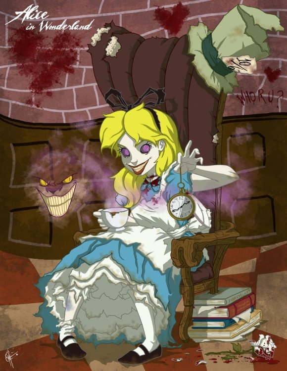 twisted_princess__alice_by_jeftoon01