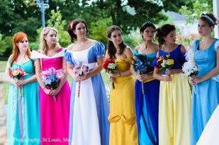 boda-inspirada-disney-vestidos2