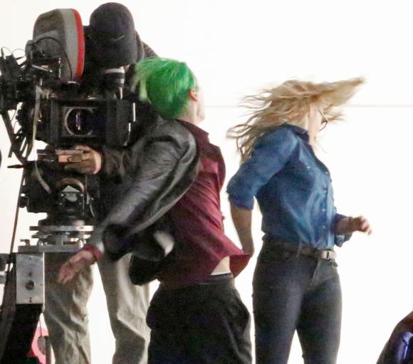 Joker-Harley-Quinn-4
