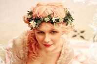 nostalgia_coronas_de_flores_accesorios_primavera_351976313_620x413