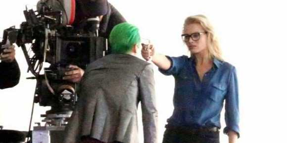 Suicide-Squad-Joker-Harley-Quinn-Set-Photo