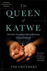 Queen-Katwe-Tim-Crothers.jpg