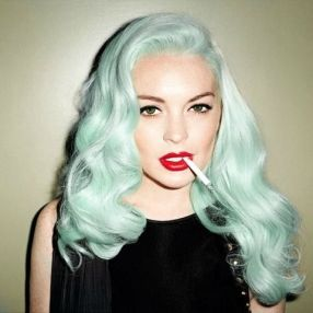877a367d7665695e5bb5e5c9f706ecf7--mint-green-hair-pastel-blue-hair