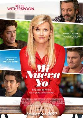 Mi_Nueva_Yo_Home_Again_Poster_Latino_JPosters