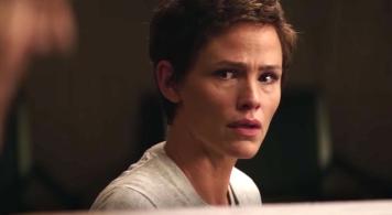 Jennifer-Garner-22Peppermint22-Trailer